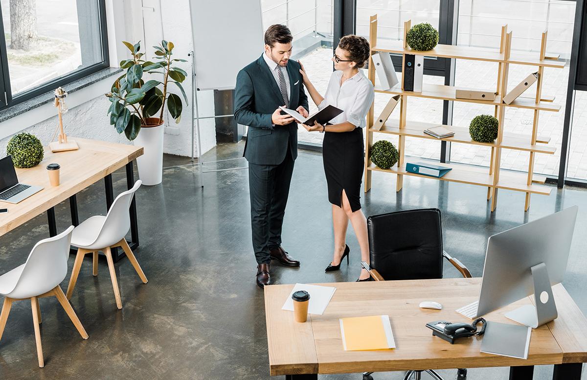 Outsourcing - Externalizarea Serviciilor Departamentului De HR